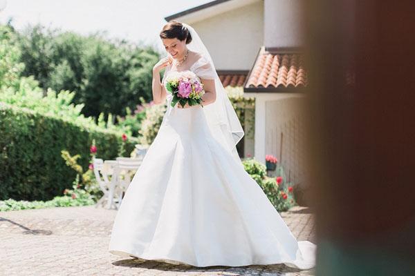 matrimonio country chic dai colori pastello | emotionTTL-03