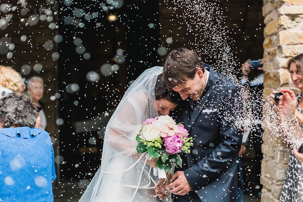matrimonio country chic dai colori pastello | emotionTTL-10