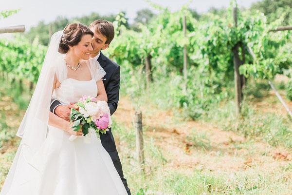 matrimonio country chic dai colori pastello | emotionTTL-11
