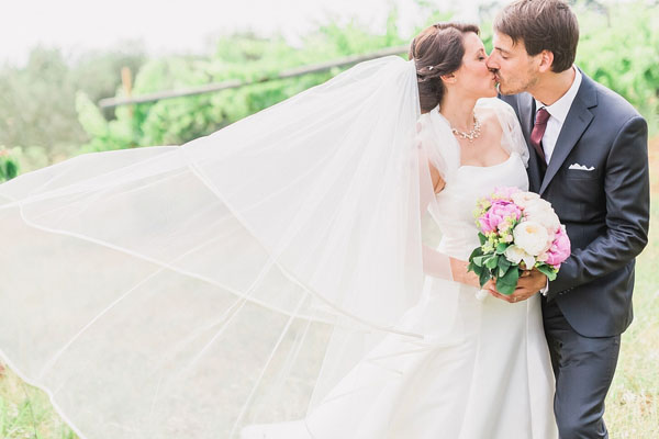 matrimonio country chic dai colori pastello | emotionTTL-12