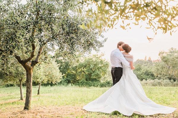matrimonio country chic dai colori pastello | emotionTTL-15