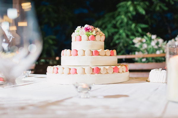 matrimonio country chic dai colori pastello | emotionTTL-25