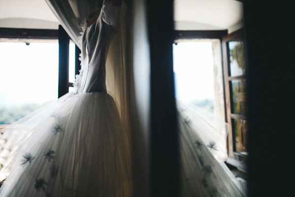 matrimonio da favola a labro | effeanfotografie-03