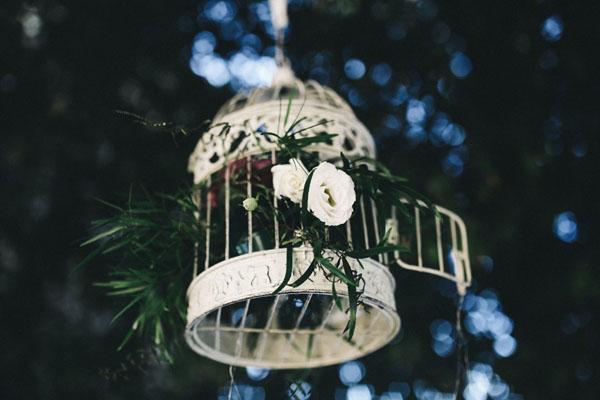 matrimonio da favola a labro | effeanfotografie-04