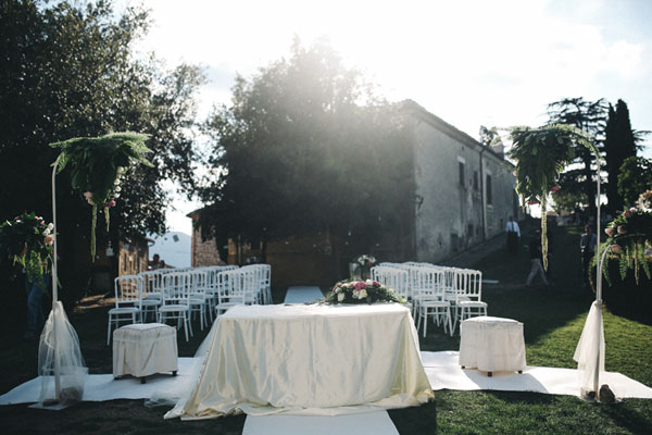 matrimonio da favola a labro | effeanfotografie-06