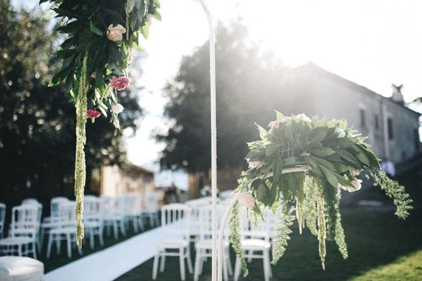 matrimonio da favola a labro | effeanfotografie-07