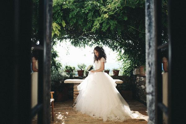 matrimonio da favola a labro | effeanfotografie-08
