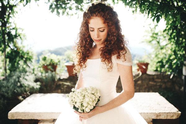 matrimonio da favola a labro | effeanfotografie-09