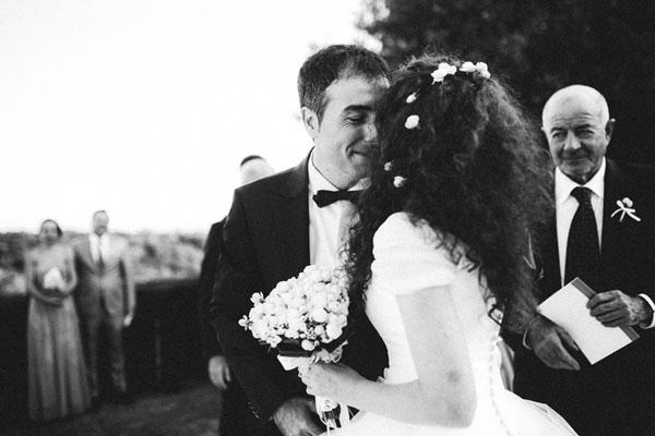matrimonio da favola a labro | effeanfotografie-10