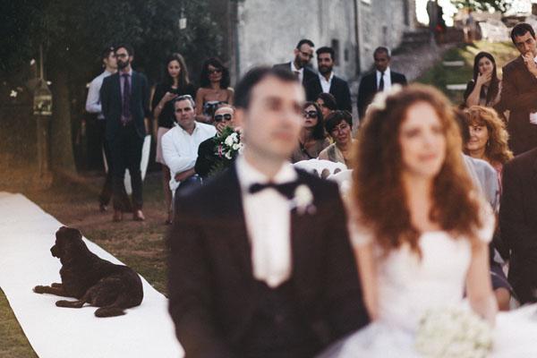 matrimonio da favola a labro | effeanfotografie-11