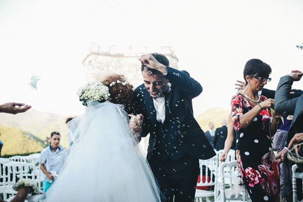 matrimonio da favola a labro | effeanfotografie-12
