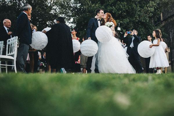 matrimonio da favola a labro | effeanfotografie-13