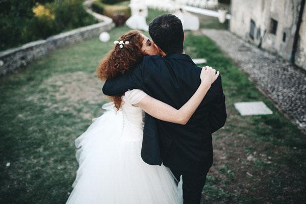 matrimonio da favola a labro | effeanfotografie-15