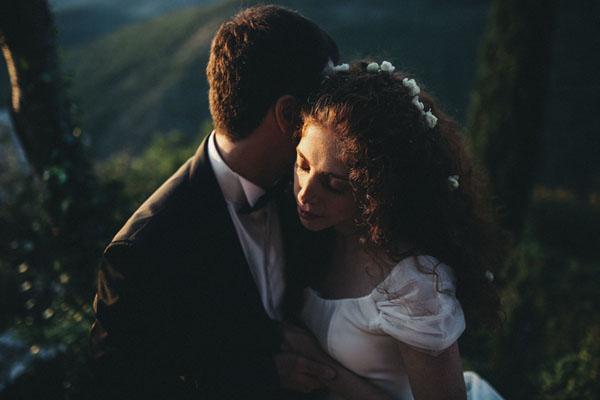 matrimonio da favola a labro | effeanfotografie-16