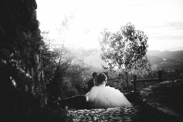 matrimonio da favola a labro | effeanfotografie-17