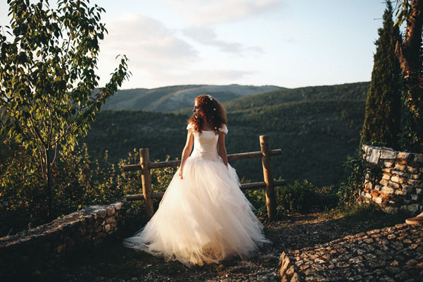 matrimonio da favola a labro | effeanfotografie-19