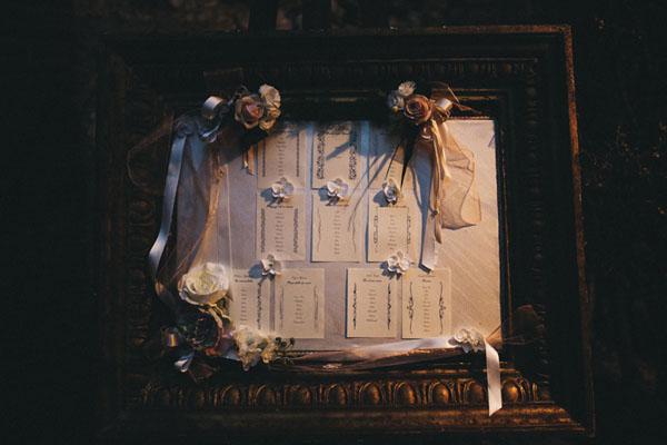 matrimonio da favola a labro | effeanfotografie-20