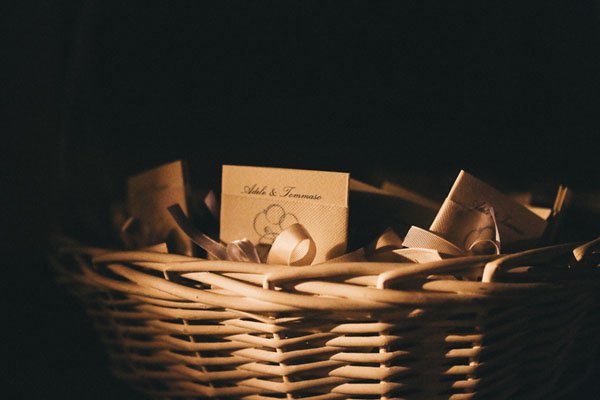 matrimonio da favola a labro | effeanfotografie-22