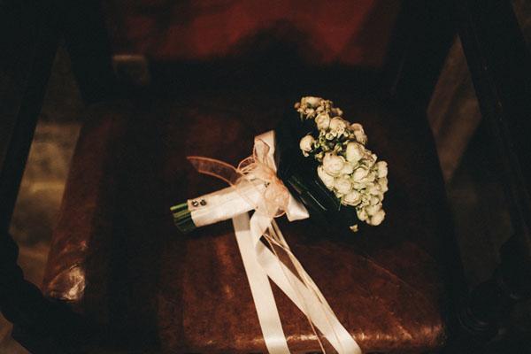 matrimonio da favola a labro | effeanfotografie-25
