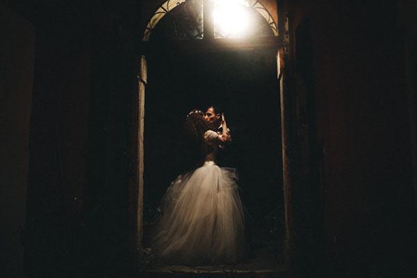 matrimonio da favola a labro | effeanfotografie-27