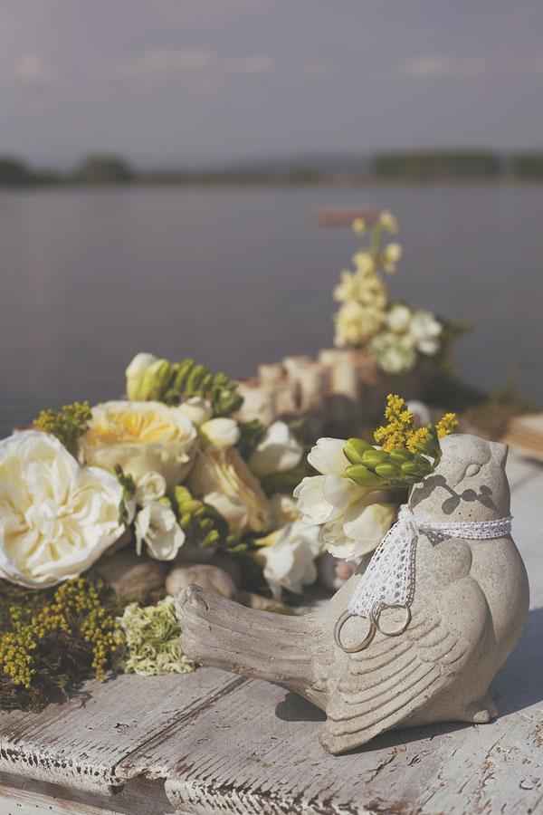 matrimonio giallo e verde sul lago di candia-02