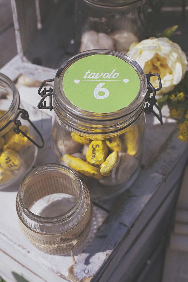matrimonio giallo e verde sul lago di candia-03
