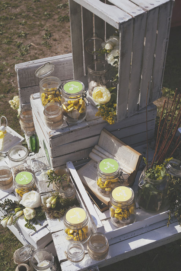 matrimonio giallo e verde sul lago di candia-04