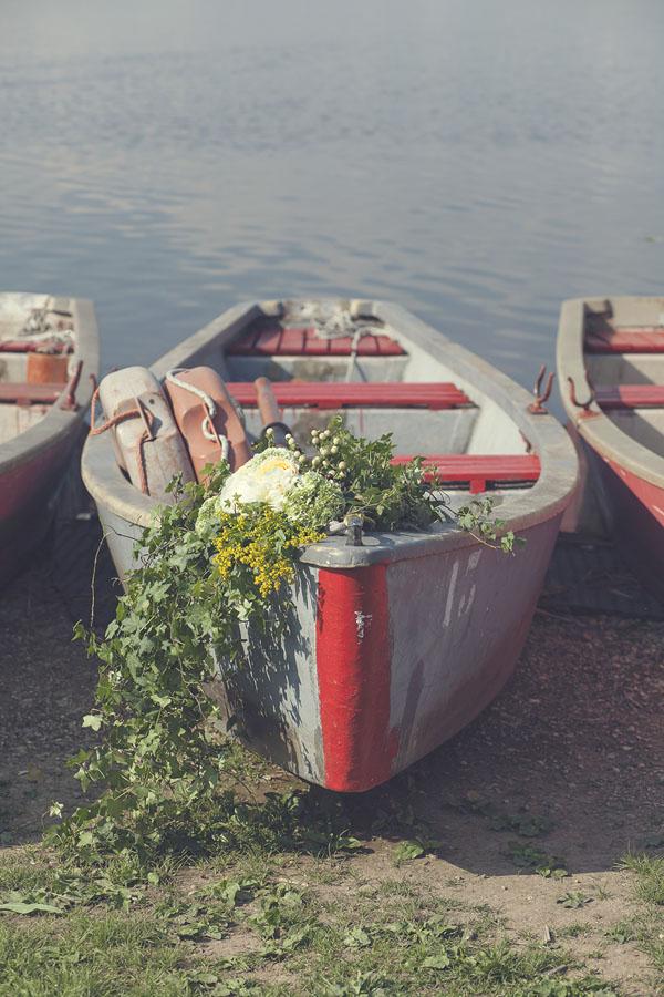 matrimonio giallo e verde sul lago di candia-05