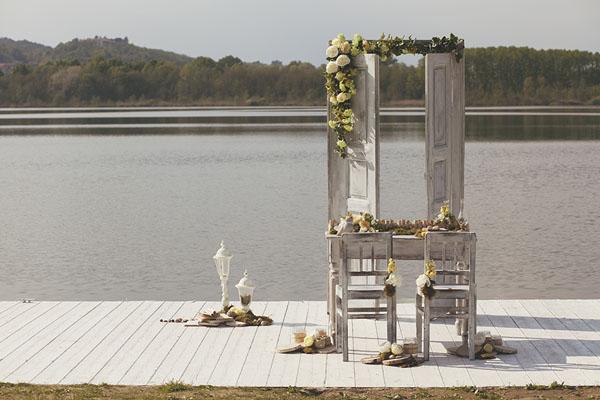 matrimonio giallo e verde sul lago di candia-06