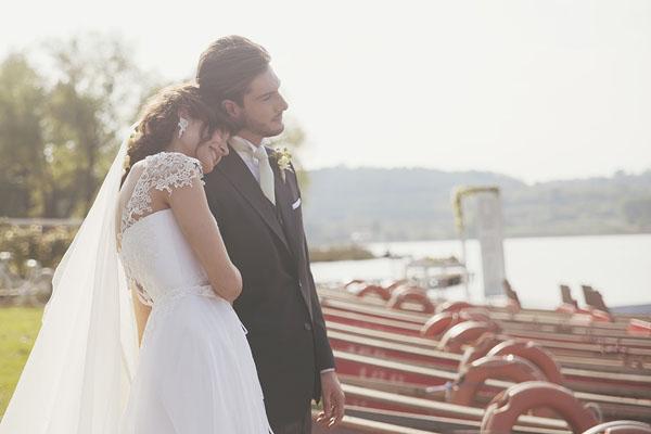 matrimonio giallo e verde sul lago di candia-10