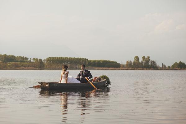 matrimonio giallo e verde sul lago di candia-15