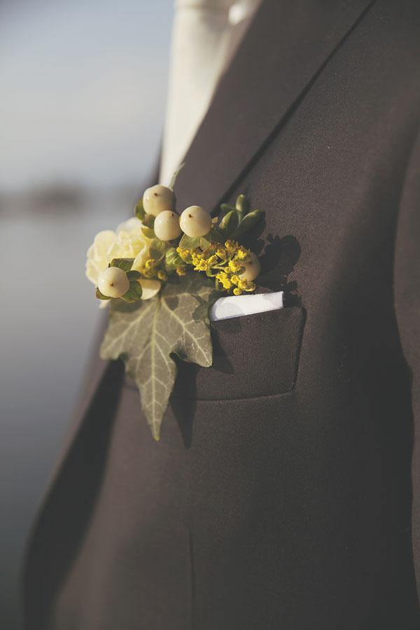 matrimonio giallo e verde sul lago di candia-17