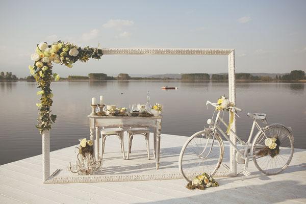 matrimonio giallo e verde sul lago di candia-20