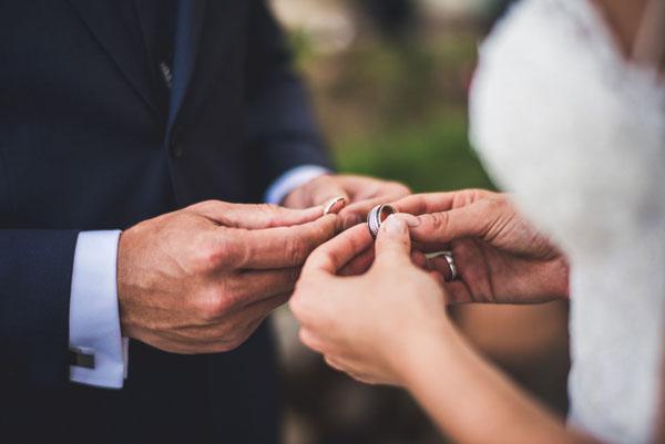 matrimonio vintage chic a ravello   roberto panciatici-11
