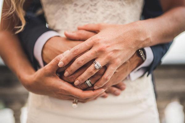 matrimonio vintage chic a ravello   roberto panciatici-14