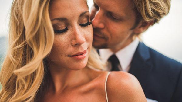 matrimonio vintage chic a ravello   roberto panciatici-15
