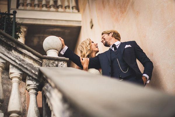 matrimonio vintage chic a ravello   roberto panciatici-16