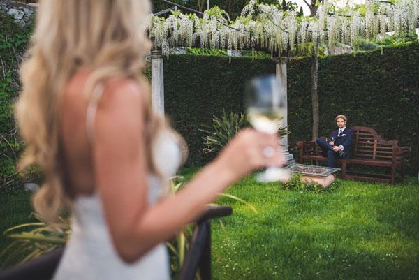 matrimonio vintage chic a ravello | roberto panciatici-17