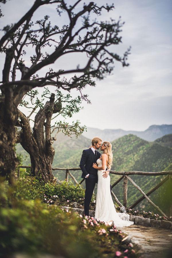 matrimonio vintage chic a ravello | roberto panciatici-20
