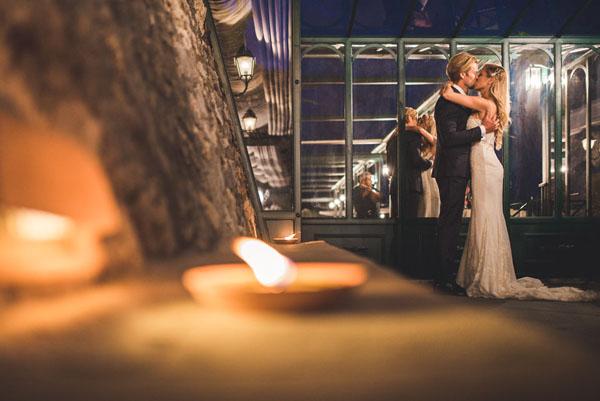 matrimonio vintage chic a ravello | roberto panciatici-22