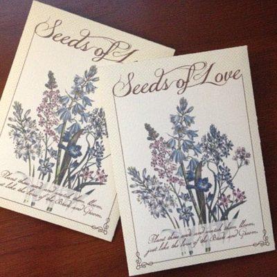 10 progetti fai da te per un matrimonio botanico