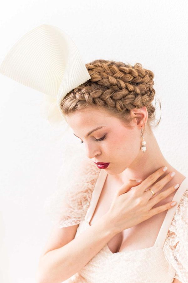 sposa chic | marianna lanzilli-2