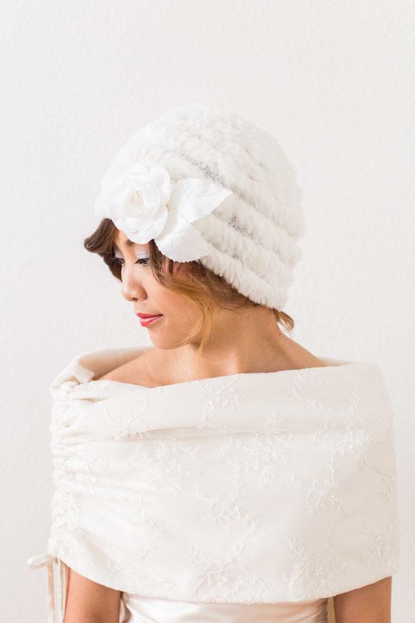 sposa invernale | marianna lanzilli-2