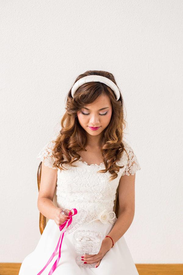 sposa princess | marianna lanzilli-2