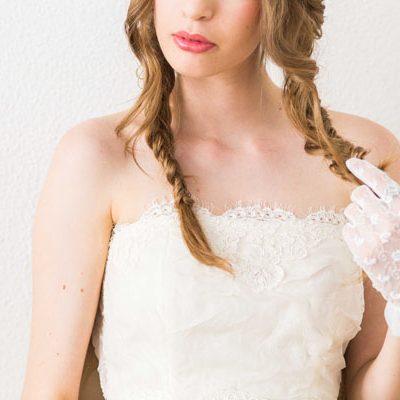 6 look per spose non convenzionali