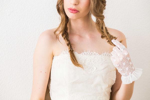 sposa vanitosa | marianna lanzilli