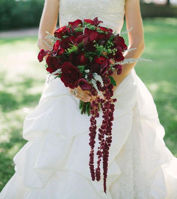 Matrimonio In Wedding : Fiori per un matrimonio in autunno wedding wonderland