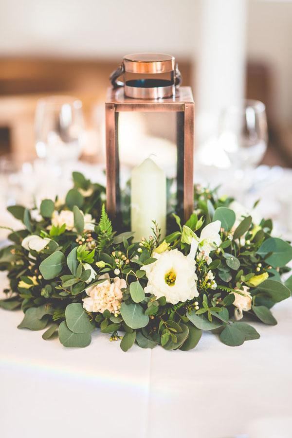 candele per un matrimonio romantico-05