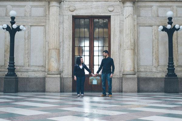 engagement session nella stazione di milano centrale-02