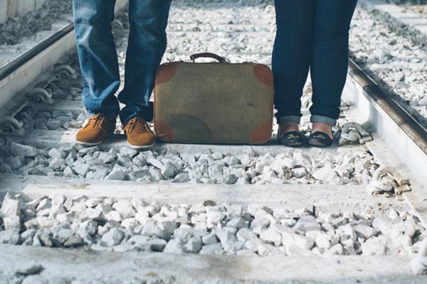 engagement session nella stazione di milano centrale-12
